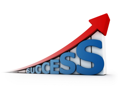 success-picture