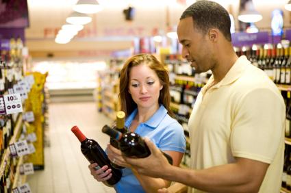 customers-buying