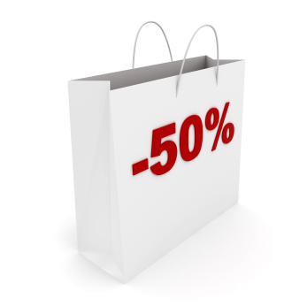 retail-price-promotion