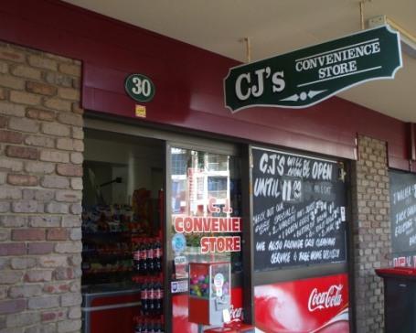 corner-shop1